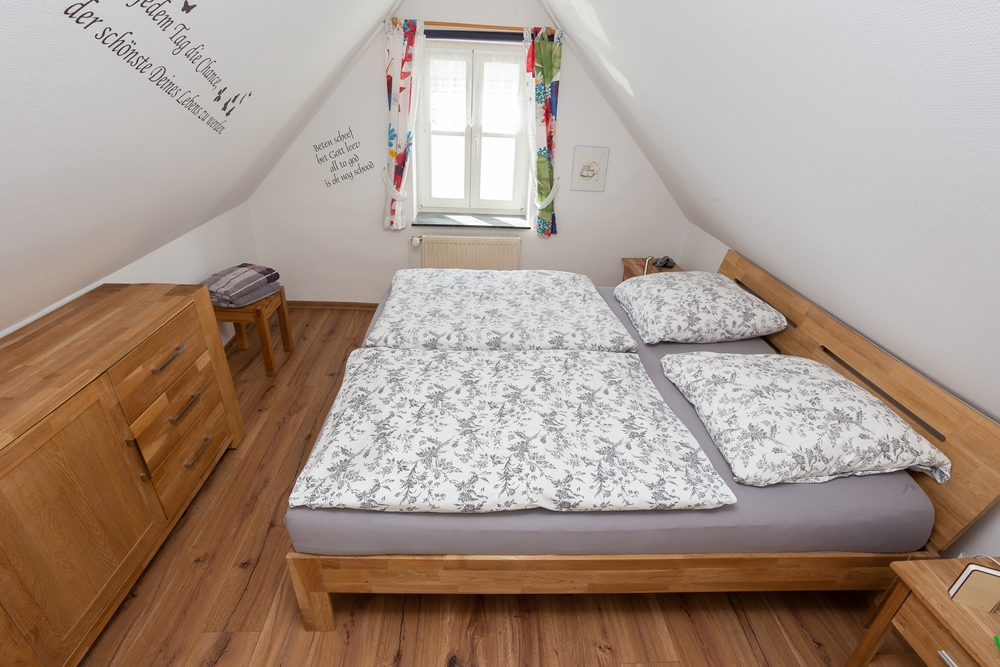 HimmelSchlafzimmer