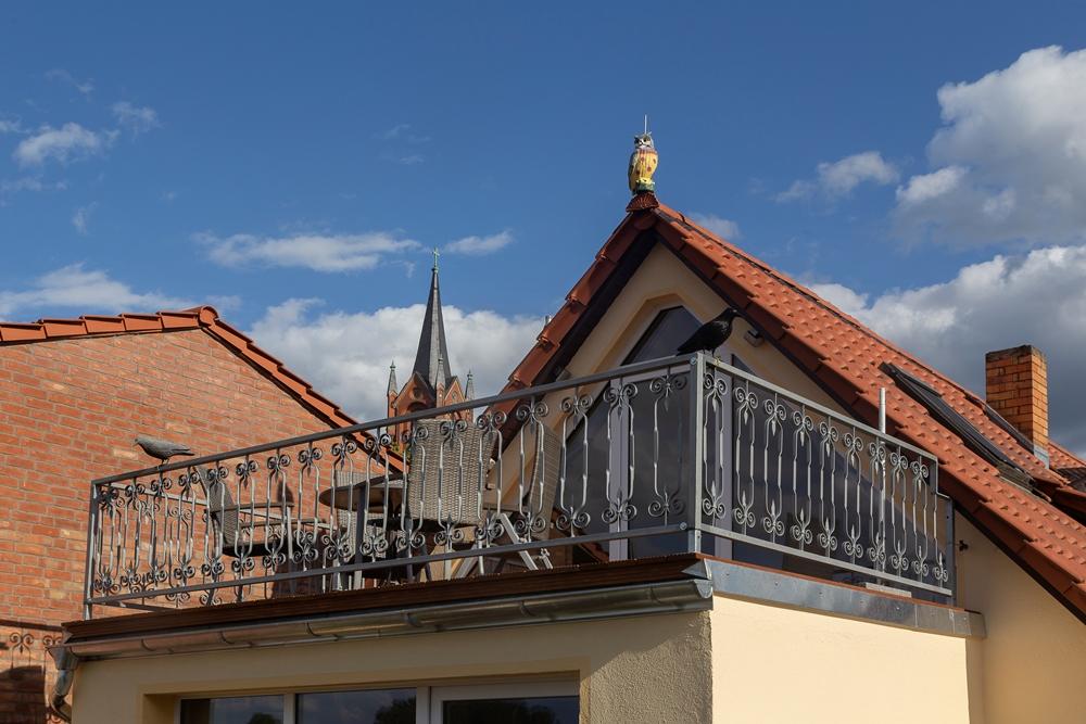 HimmelTerrasse2